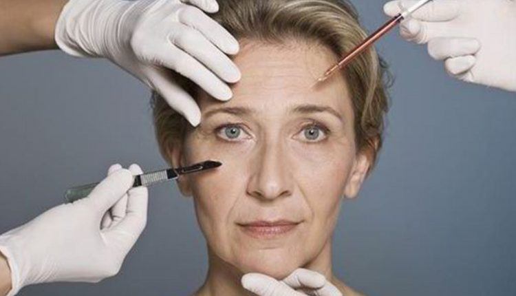 Botox-facts-512320