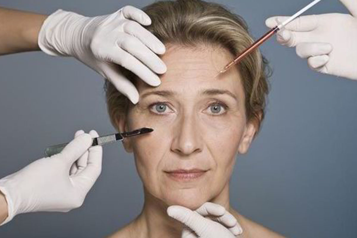 Botox-facts-512320