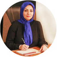 Dr.majidzadeh100