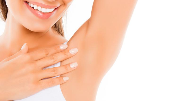 لیزر موهای زائد بر لب، زیربغل، چانه و نواحی تناسلی بیشترین میزان اثرگذازی زا دارد.