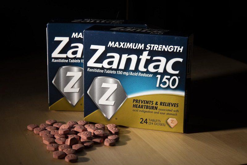 زانتاک
