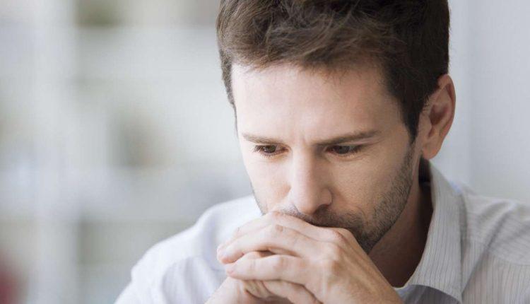 عوارض جانبی کاشت ریش
