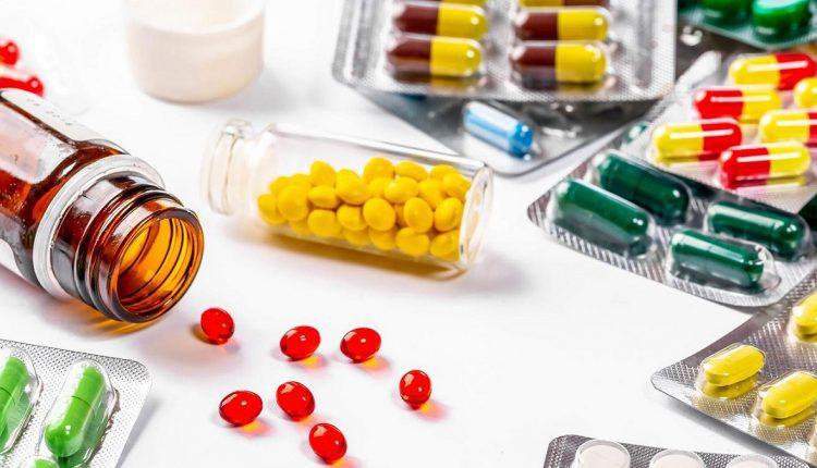 داروهایی که سبب زردی می شوند