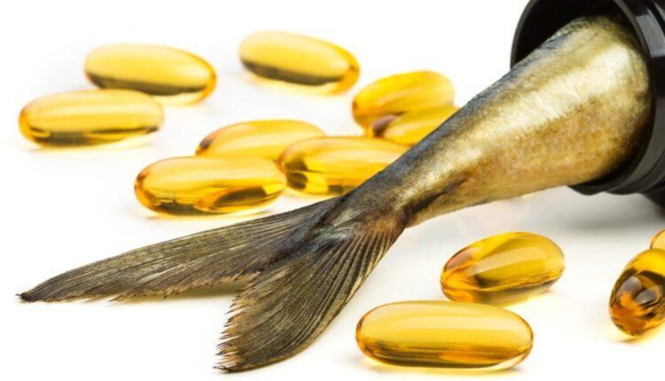 آیا روغن ماهی برای درمان اگزما موثر است؟